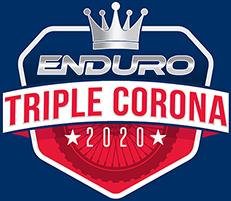 logo_web2_2020